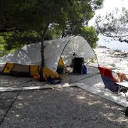 Camp Horizont Primošten