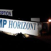 camp-horizont-primosten_0048